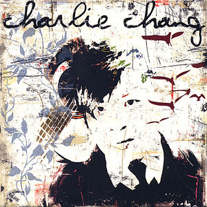 Charlie Chang EP