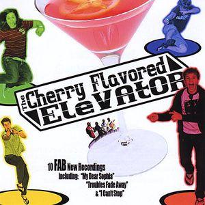 Cherry Flavored Elevator