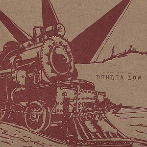 Dehlia Low