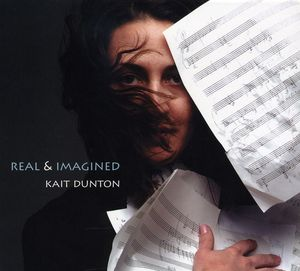 Real & Imagined
