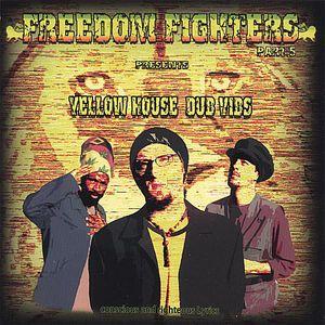 Yellow House Dub Vibes
