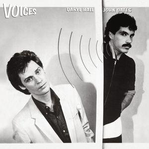 Voices [Import]