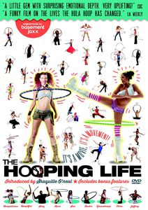 Hooping Life