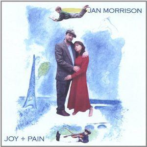 Joy Pain