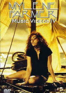 Music Videos 4 [Import]