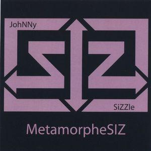 Metamorphesiz