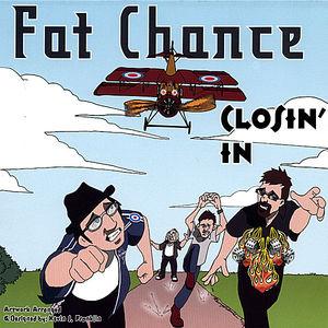 Closin' in