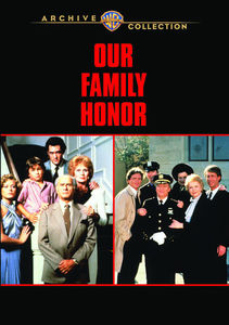 Our Family Honor