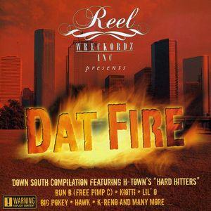 Dat-Fire 1