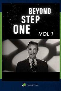 One Step Beyond, Vol. 1