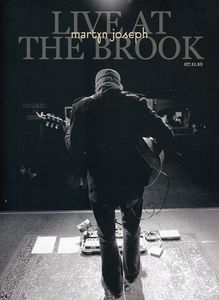 Live at the Brook [Import]