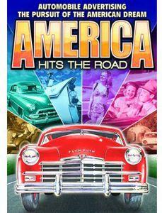 America Hits the Road