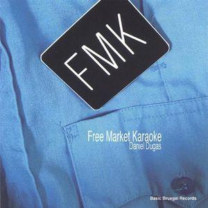 Free Market Karaoke