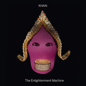 Enlightenment Machine