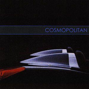 Cosmopolitan /  Various