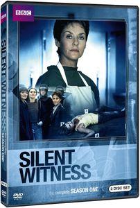 Silent Witness: Season One