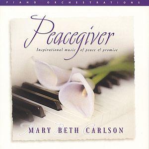 Peacegiver