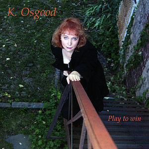 Osgood, K. : Play to Win