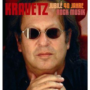 Jubile 40 Jahre Rock Musik