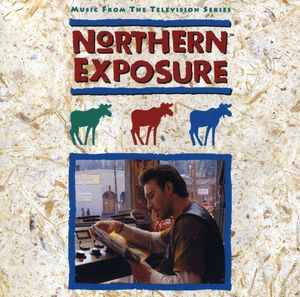 Northern Exposure (Original Soundtrack)