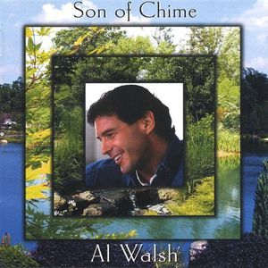 Son of Chime
