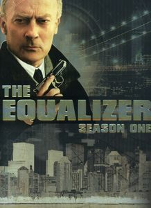The Equalizer: Season One
