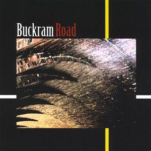 Buckram Road