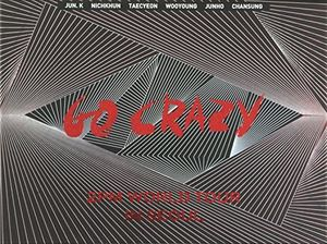 World Tour: Go Crazy in Seoul [Import]