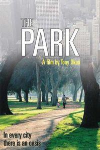 Park (2004)