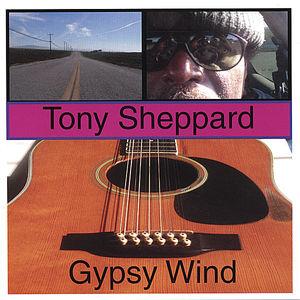 Gypsy Wind