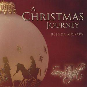 Christmas Journey-Son Light 2