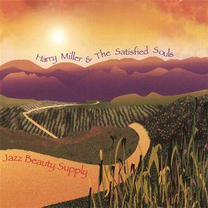 Jazz Beauty Supply