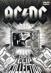 Video Clip Collection [Import]