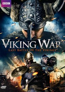 Viking War: Last Battle of the Vikings