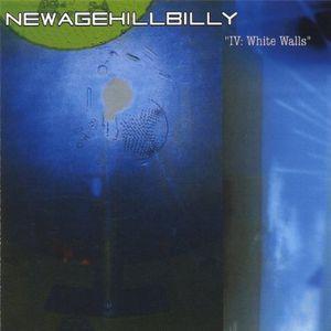 4: White Walls