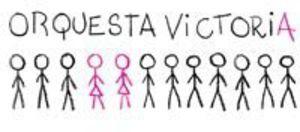 Orquesta Victoria [Import]