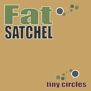 Tiny Circles