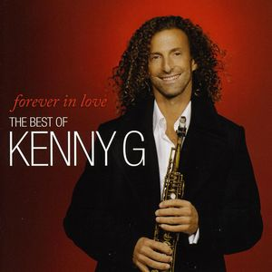 Forever in Love: Best of [Import]