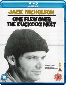One Flew Over the Cuckoo's Nest [Import]