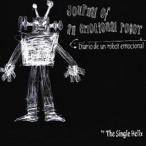 Journal of An Emotional Robot