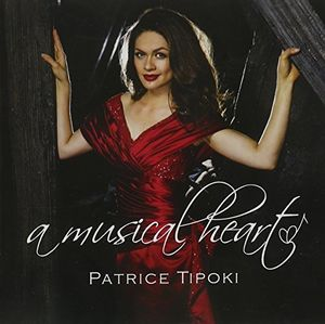 Musical Heart [Import]