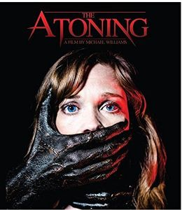 The Atoning