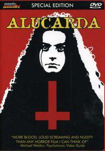 Alucarda