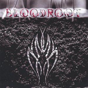 Bloodroot EP