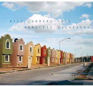 Nameless Neighbors