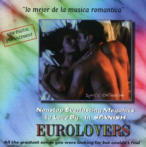 Eurolovers