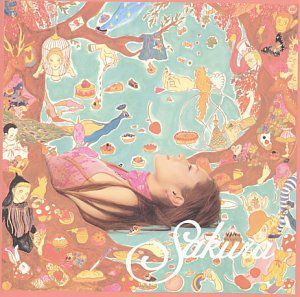 Flow with Me [Import]