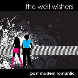 Post Modern Romantic