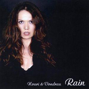Rain /  Another Start