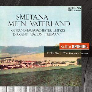 Spiegel-Ed.04 Neumann
